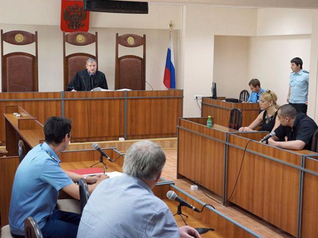 это коллегия адвокатов в люблинский суд наступлением холодов