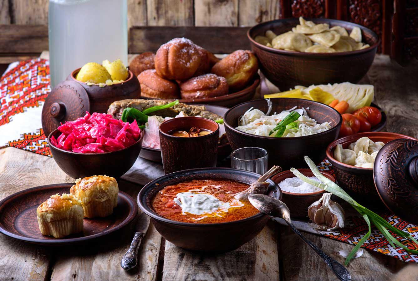 Сердце, блюда национальной кухни картинки
